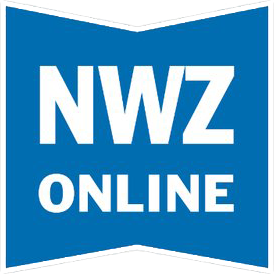 NWZ Terminvereinbarung für Geschäftsstellen